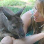 eloise travel blog australia