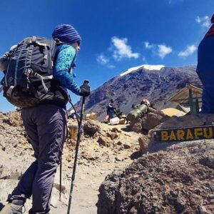 How to Prepare for Kilimanjaro: My 5 Big Tips To Reach The Summit