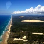 The Best Ways To Explore Fraser Island, My Favourite Place In Australia