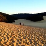 Fraser Island Hiking: The Best Way To Visit The Must-Sees Without The Crowd