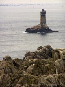 Best Of Brittany: My Favourite Places In My Home Region