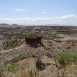DSC00510 - Olduvai Gorge