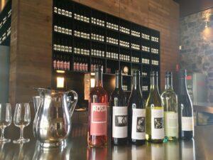 Wine Tasting Brisbane Lavender Farm Kooroomba Vineryards