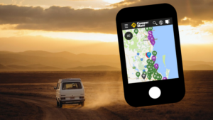 road-trip-australia-camper-mate-iphone-app