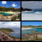 western australia - national parks - denmark - albany