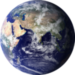 world-responsible-traveller
