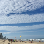 surfers paradise is overrated