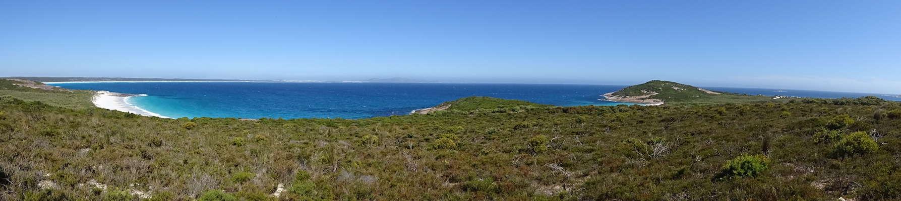 Cape Arid National Park 01