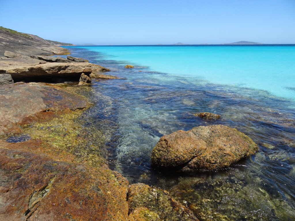 Cape Le Grand National Park 01