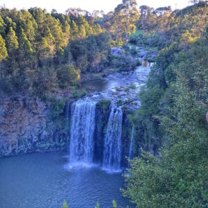 The Waterfall Way: Inland Itinerary From Coffs Harbour To