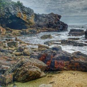 Narooma - Mystery Bay