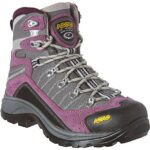 asolo waterproof hiking shoes