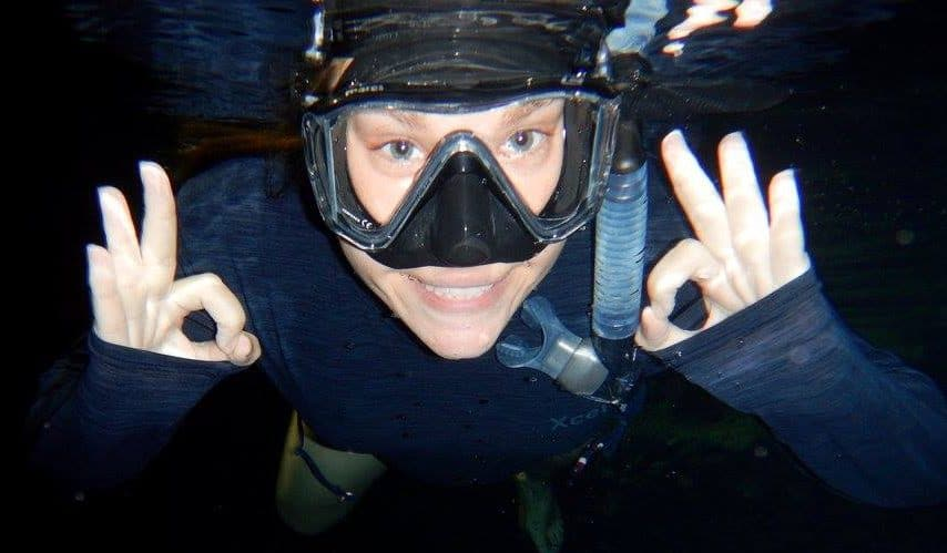 6c2122faa How To Choose The Best Snorkel Gear for Beginners and Advanced
