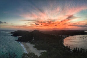 The Best Port Stephens & Nelson Bay Attractions For Sydney's Best Getaway Weekend