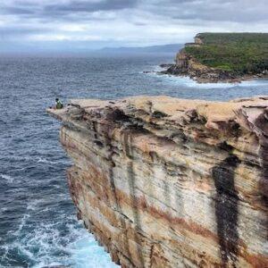 Sydney Royal National Park