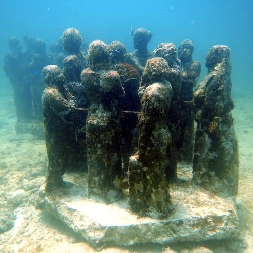 How To Visit The MUSA: Diving Cancun Underwater Museum (Map ... Underwater Museum Cancun Mexico Map on map of cancun mexico, cancun underwater museum tours, attractions in cancun mexico, water park in cancun mexico, padi scuba diving cancun mexico, cenote cancun mexico, coco bongo cancun mexico, things to do in cancun mexico, cancun underwater museum snorkeling, museum of statues cancun mexico, the royal cancun mexico, cancun underwater museum map, the city club cancun mexico, moon palace cancun mexico, underwater river mexico, underwater statues mexico, me cancun mexico, underwater hotel mexico, ocean water temperature cancun mexico,