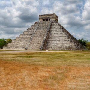 Yucatan Itinerary: Two-Week Yucatan Peninsula Holidays & Tips for Nature Lovers