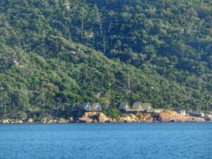 Magnetic Island Accommodations