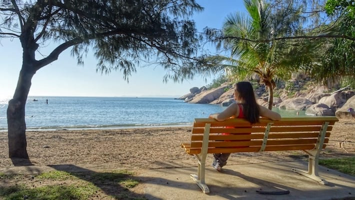 Magnetic Island Day Trip - Is it worth it