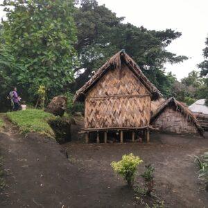Etapu village Tanna Volcano experience