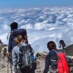 Equipment for Kilimanjaro - Packing List