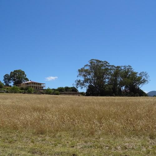 Countryside accommodation warwick queensland australia