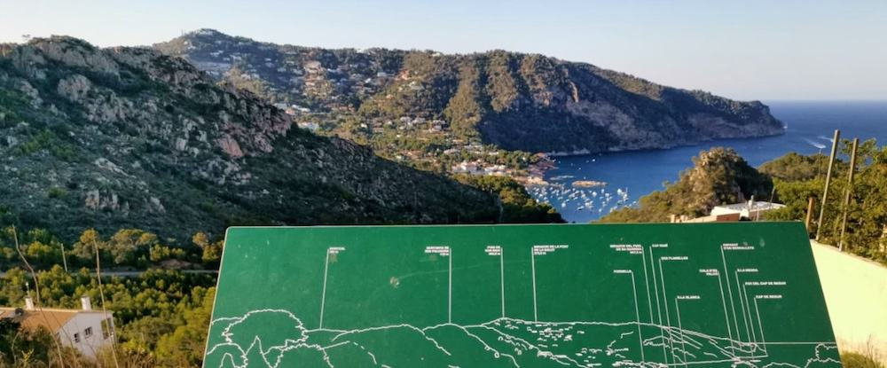 Short Hike on the Cami de Ronda: Begur Beaches from Aiguablava to Tamariu