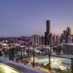 Where To Stay In Brisbane: 20+ Recommendations In The Six Best Areas