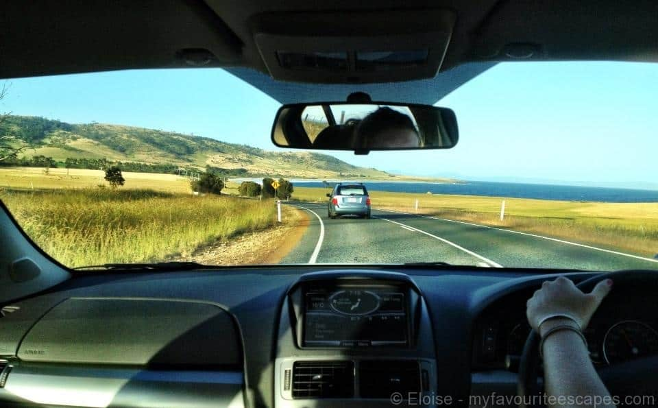 Road Trip in Tasmania: Self-Drive 7-Day Itinerary for Nature Lovers