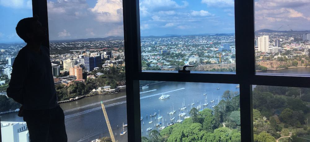 Sydney vs Brisbane: Which One is the Best City In Australia?